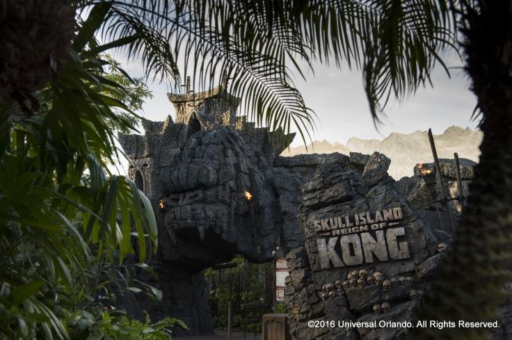 04_skull-island-reign-of-kong-001