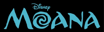 """""""Moana"""" introduces a spirited teenager who sails out on a daring mission to fulfill her ancestors? unfinished quest. She meets the once-mighty demi-god Maui (voice of Dwayne Johnson), and together, they traverse the open ocean on an action-packed voyage. Directed by the renowned filmmaking team of Ron Clements and John Musker (?The Little Mermaid,? ?Aladdin,? ?The Princess & the Frog?), ?Moana? sails into U.S. theaters on Nov. 23, 2016."""