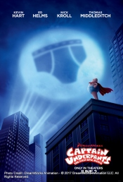 captain-underpants-the-first-epic-movie-Captain Underpants Teaser VerA_ONLINE_s_rgb-001