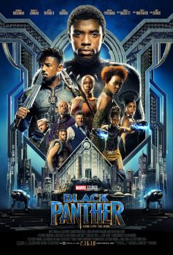 BlackPanther59f24429d2605
