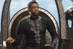 BlackPanther5a68e754c318c