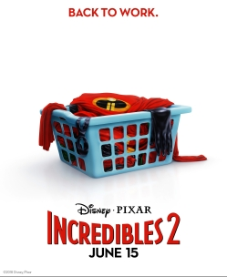 incredibles25a846b9ed2e58.jpg
