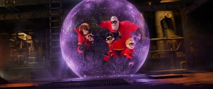 Incredibles25ad0f0ed66cbf.jpg
